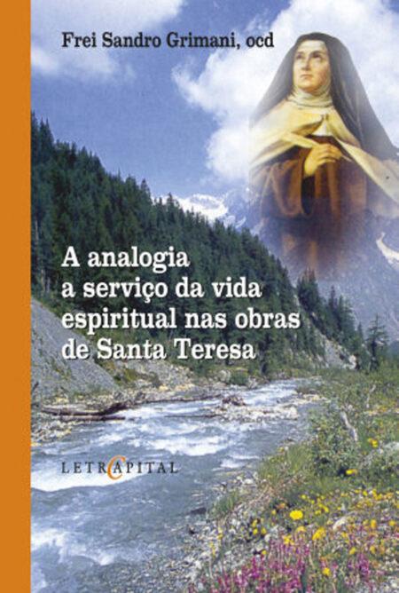 A analogia a serviço da vida espiritual