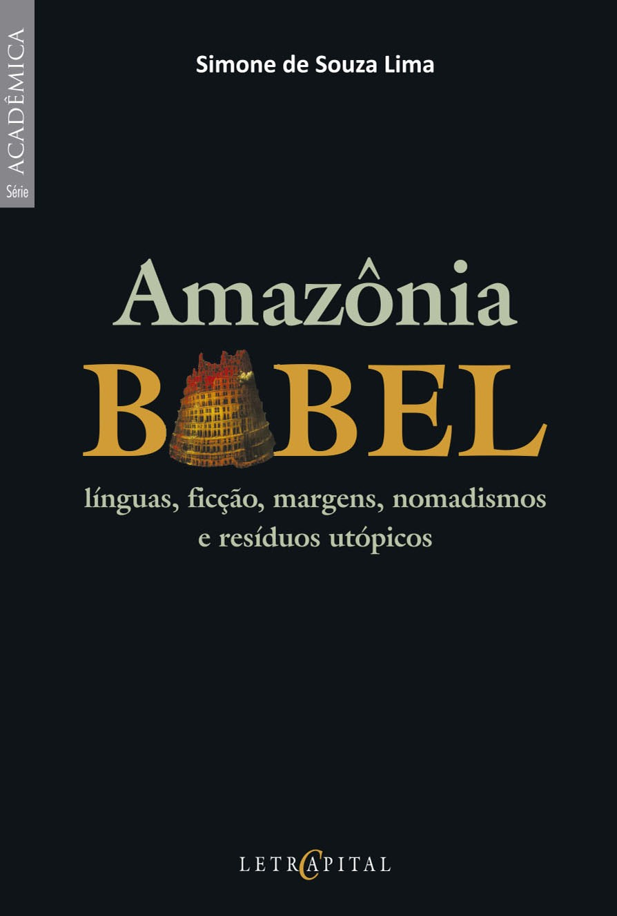 Amazônia babel