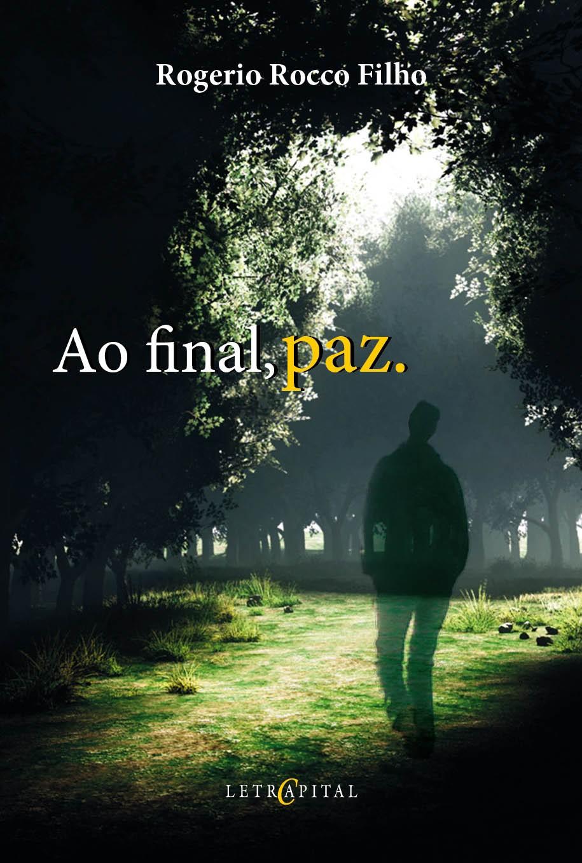 Ao final, paz