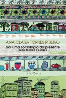 Por uma sociologia do presente - Vol. 1
