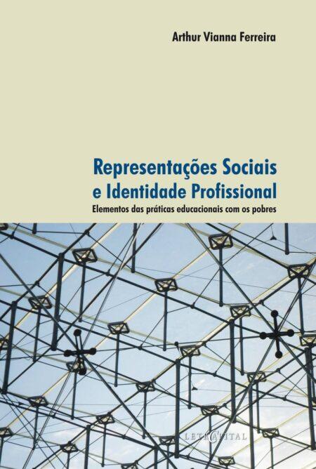 Representações sociais e identidade profissional