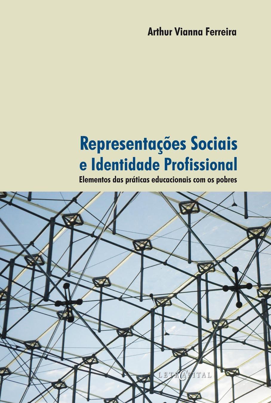 Representações sociais e identidade profissional: elementos das práticas educacionais com os pobres