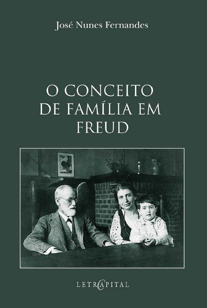 O conceito de família em Freud