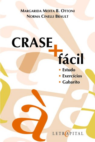 Crase + fácil