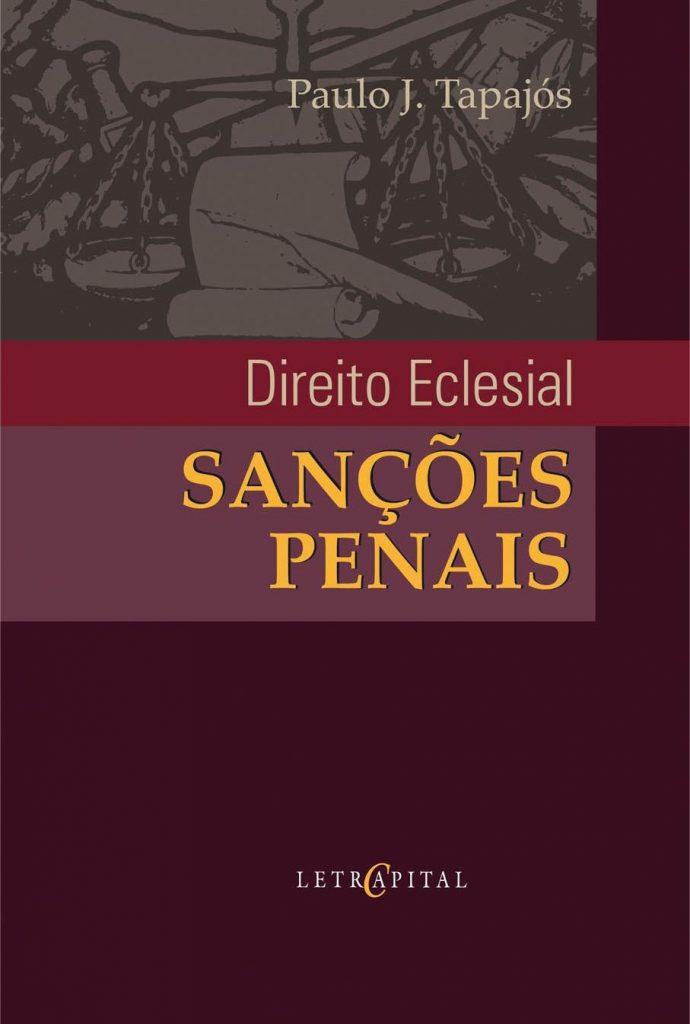 Direito eclesial - Sanções Penais