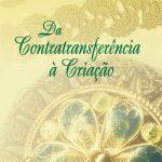 Da Contratransferência à Criação