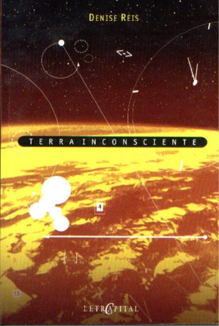 Terra Inconsciente