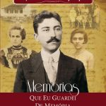 Memórias que eu Guardei de Memória (1889 a 1941)