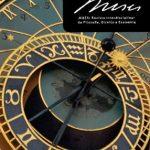 MISES: Revista Interdisciplinar de Filosofia, Direito e Economia Vol. I, Número 1