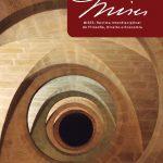 MISES: Revista Interdisciplinar de Filosofia, Direito e Economia Vol. I, Número 2