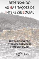 Repensando as Habitações de Interesse Social