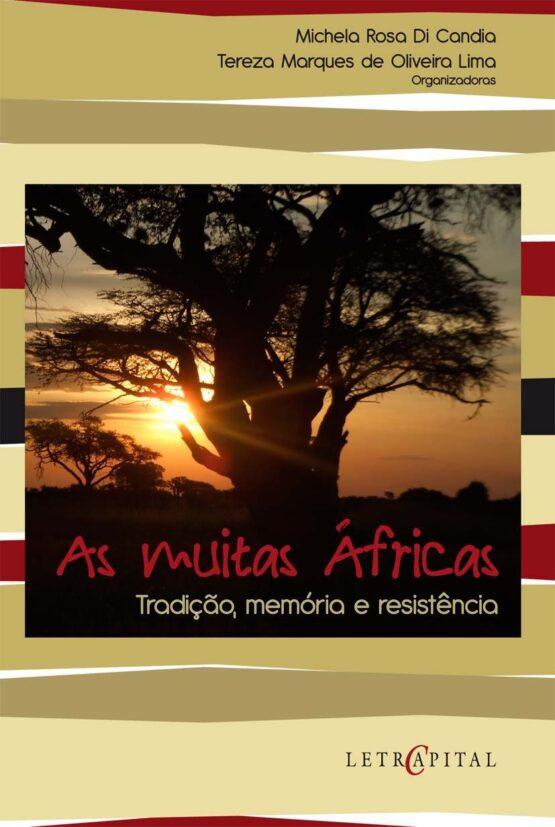 As muitas Áfricas