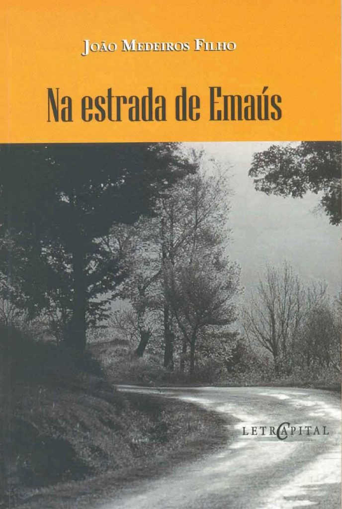 Na estrada de Emaús