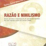 Razão e Nihilismo