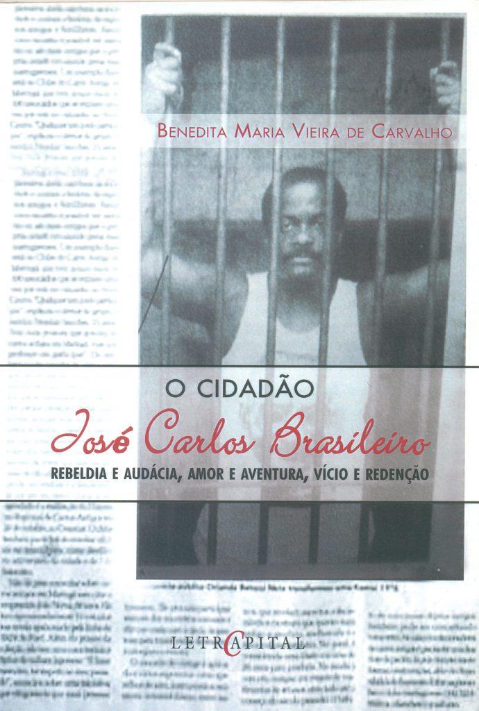 O Cidadão José Carlos Brasileiro