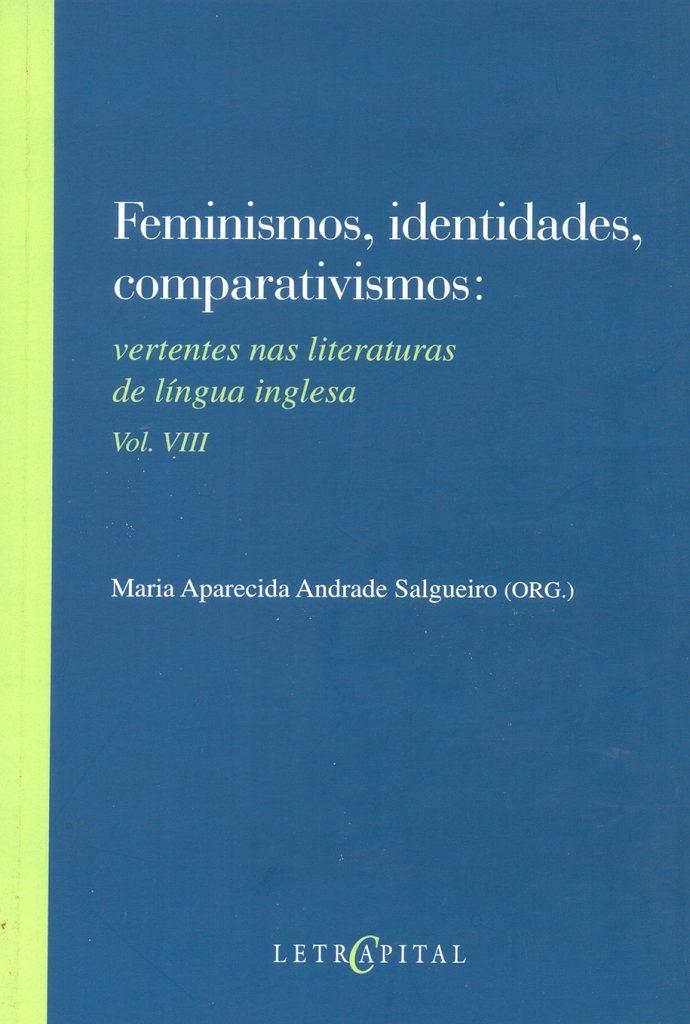 Feminismos, identidades, comparativismos
