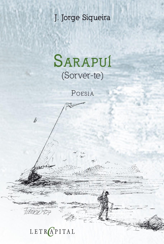 Sarapuí