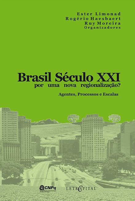 Brasil Século XXI