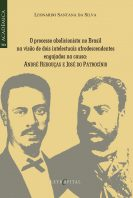 O processo abolicionista no Brasil