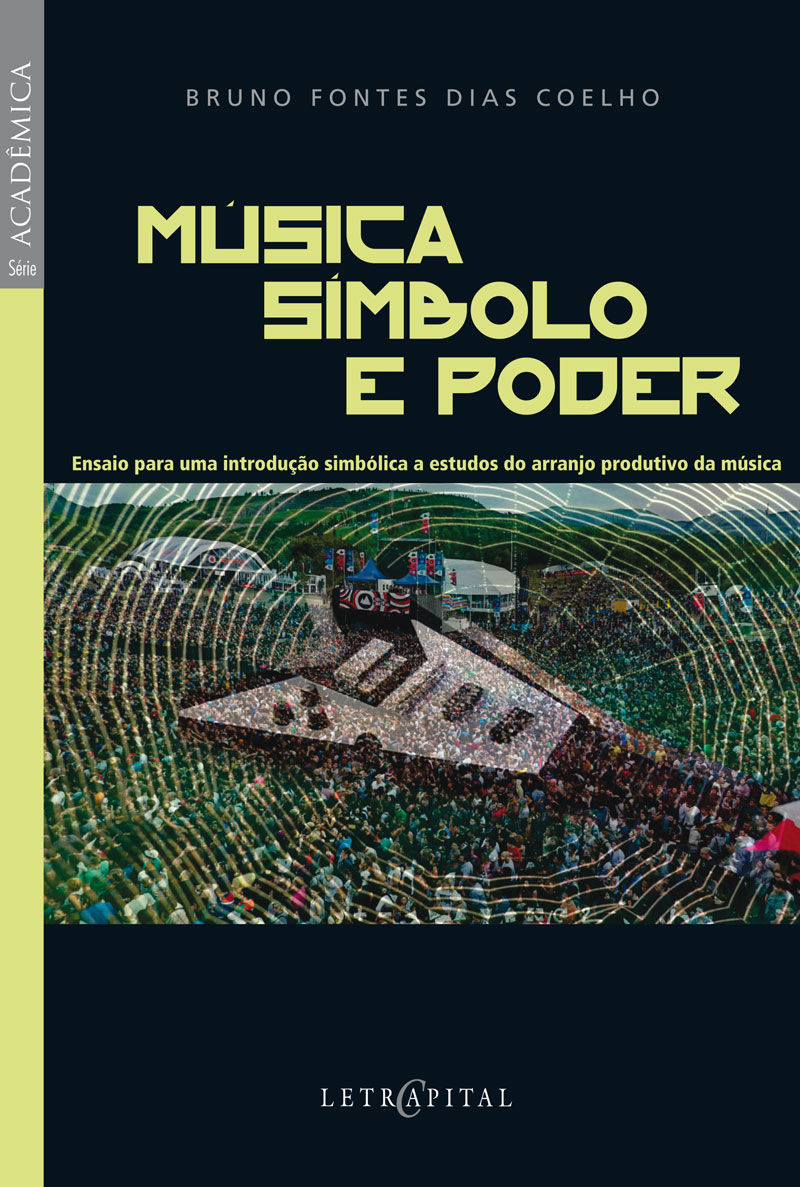Musicas símbolos e poder
