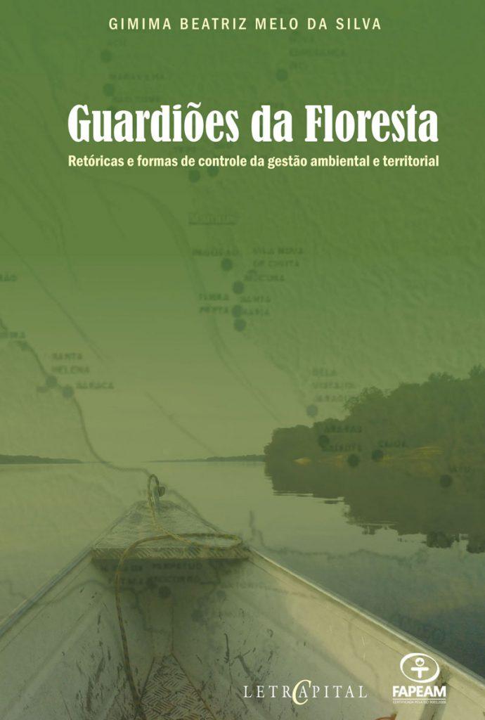 Guardiões da Floresta