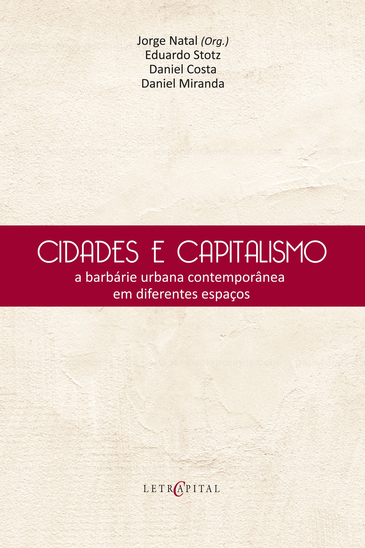Cidades e Capitalismo