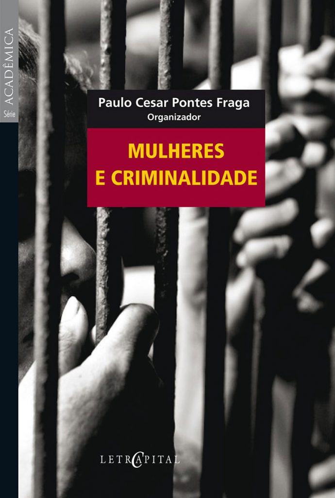 Mulheres e criminalidade