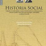 História Social