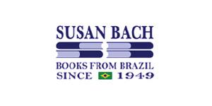Livraria Susan Bach