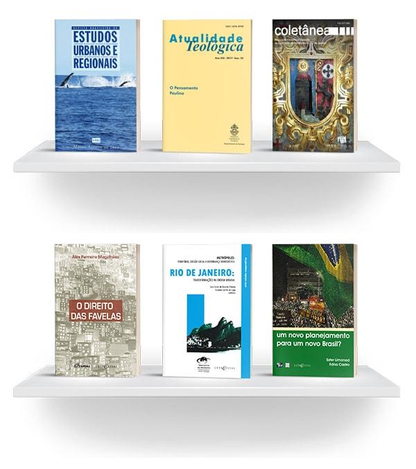 Editora Acadêmica