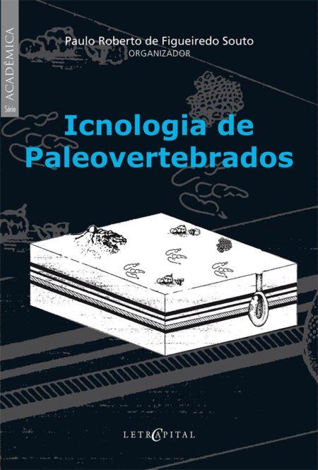 Icnologia de Paleovertebrados