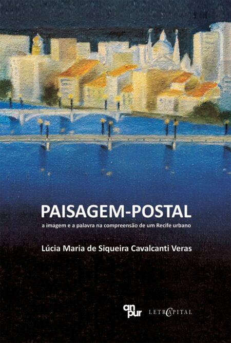 Paisagem-Postal