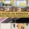 Produção social da moradia