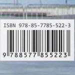 ISBN Código de Barras