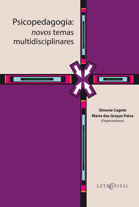 Psicopedagogia: novos temas multidisciplinares