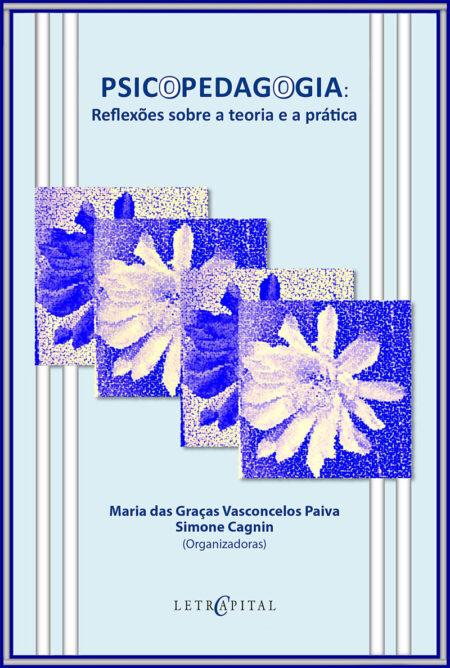 Psicopedagogia: Reflexões sobre a teoria e a prática