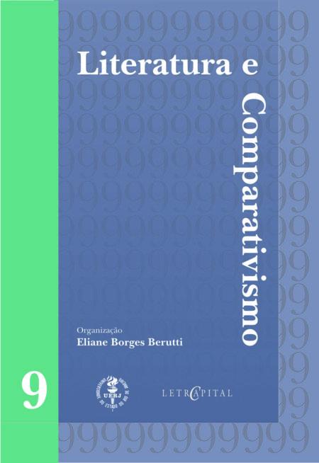 Literatura e Comparativismo 9