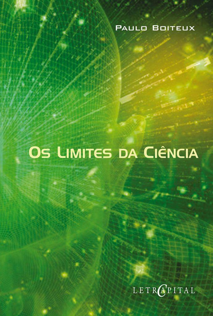 Os limites da ciência