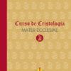 Curso de Cristologia