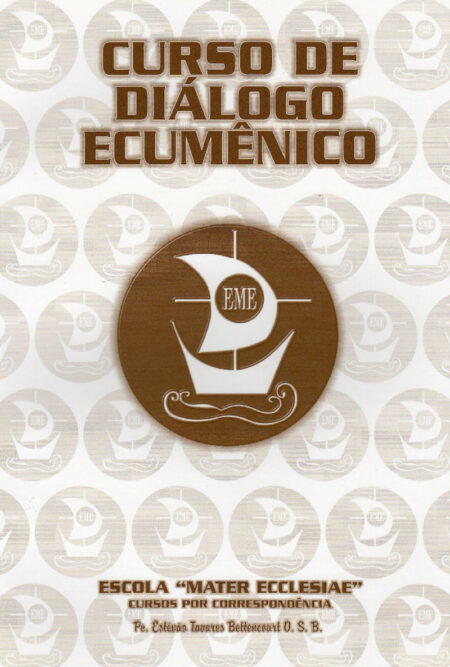 Curso de Diálogo Ecumênico