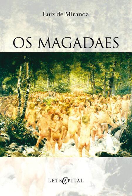 Os Magadaes