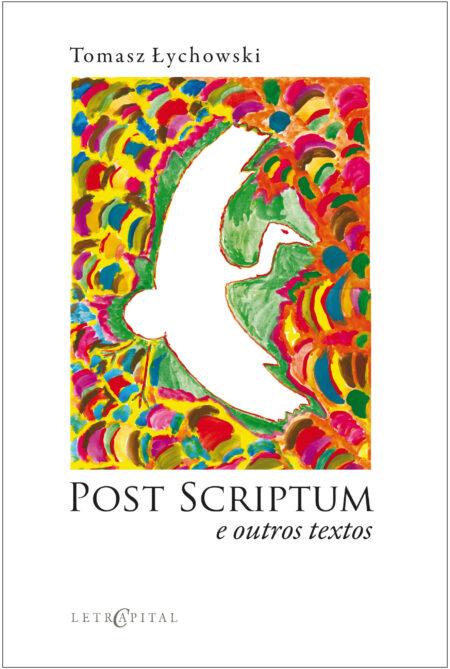 POST SCRIPTUM e outros textos