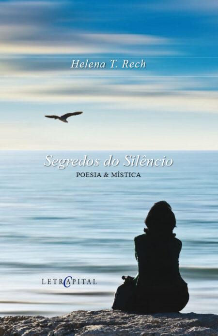Segredos do Silêncio: Poesia & Mística