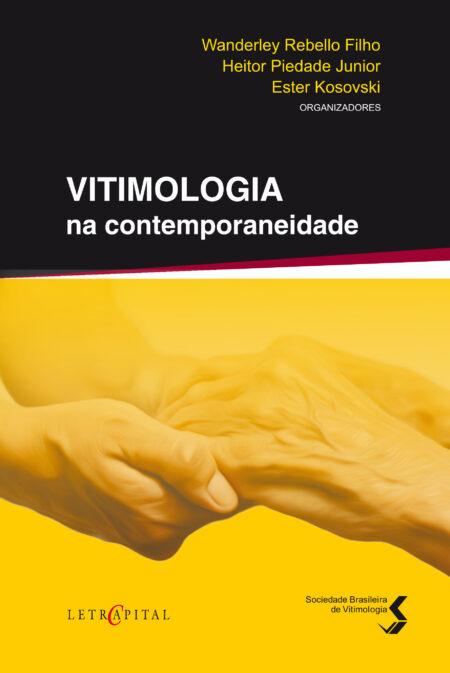 Vitimologia na Contemporaneidade