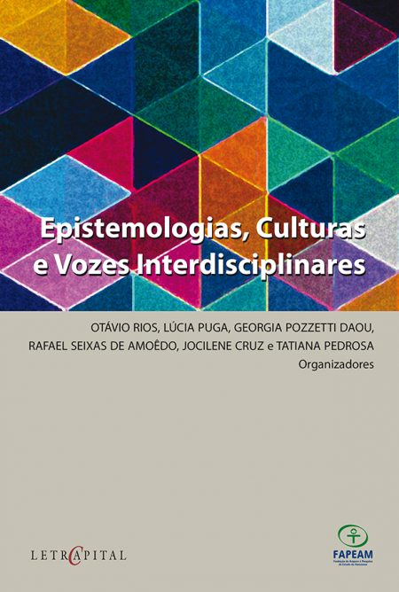 Epistemologias, Culturas e Vozes Interdisciplinares