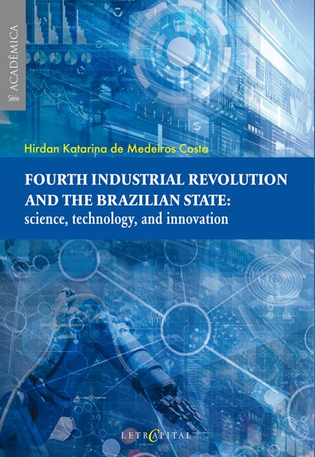 Fourth Industrial Revolution and the Brazilian State